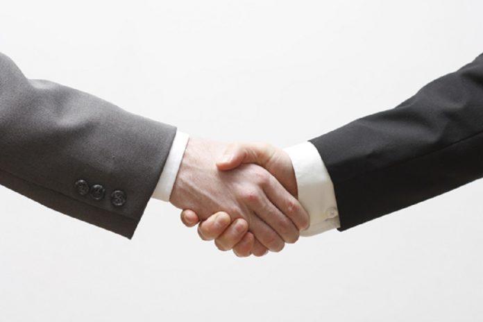 contato pessoal vendedor consumidor venda