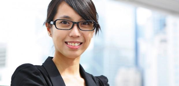 Profissionais qualificados exigências clientes