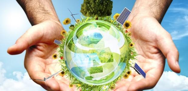 Responsabilidade sustentável empresas sociedade