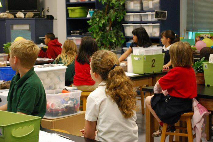 conteúdos sala de aula