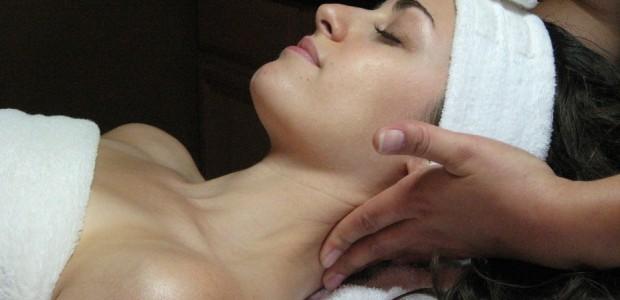 clínicas tratamentos estéticos