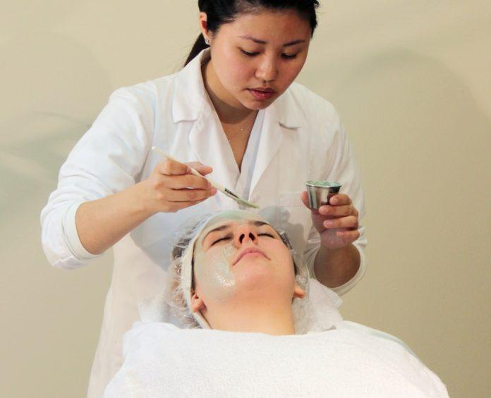 tratamentos estéticos