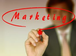 Conceito Marketing