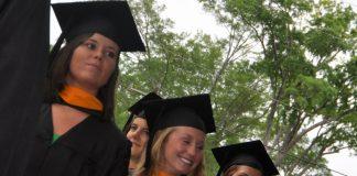 ENEM graduação
