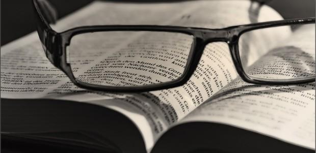 Leitura preparação ENEM