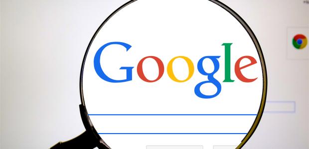 Diretrizes de qualidade do Google