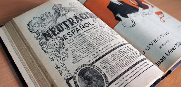 Espanhol Intermediário