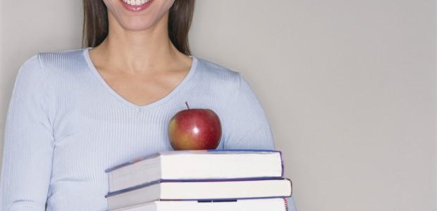Formação do educador