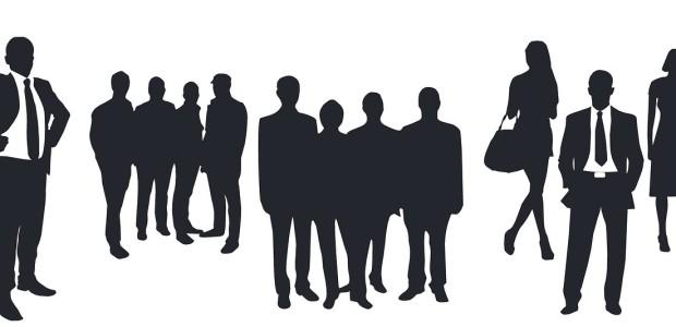 qualificação mercado trabalho