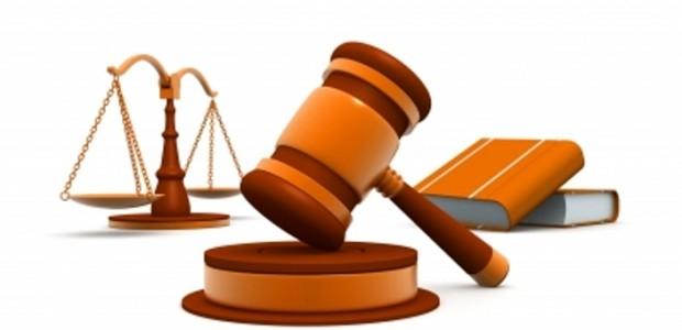 Direito Processual Civil e Penal