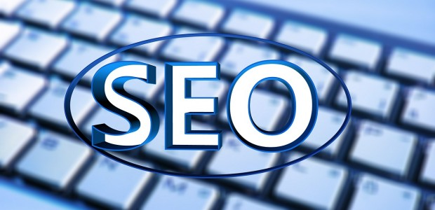 SEO Webmarketing