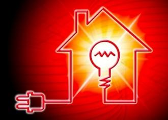 Serviços Eletricidade