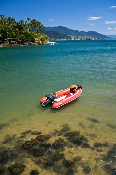 ecoturismo15