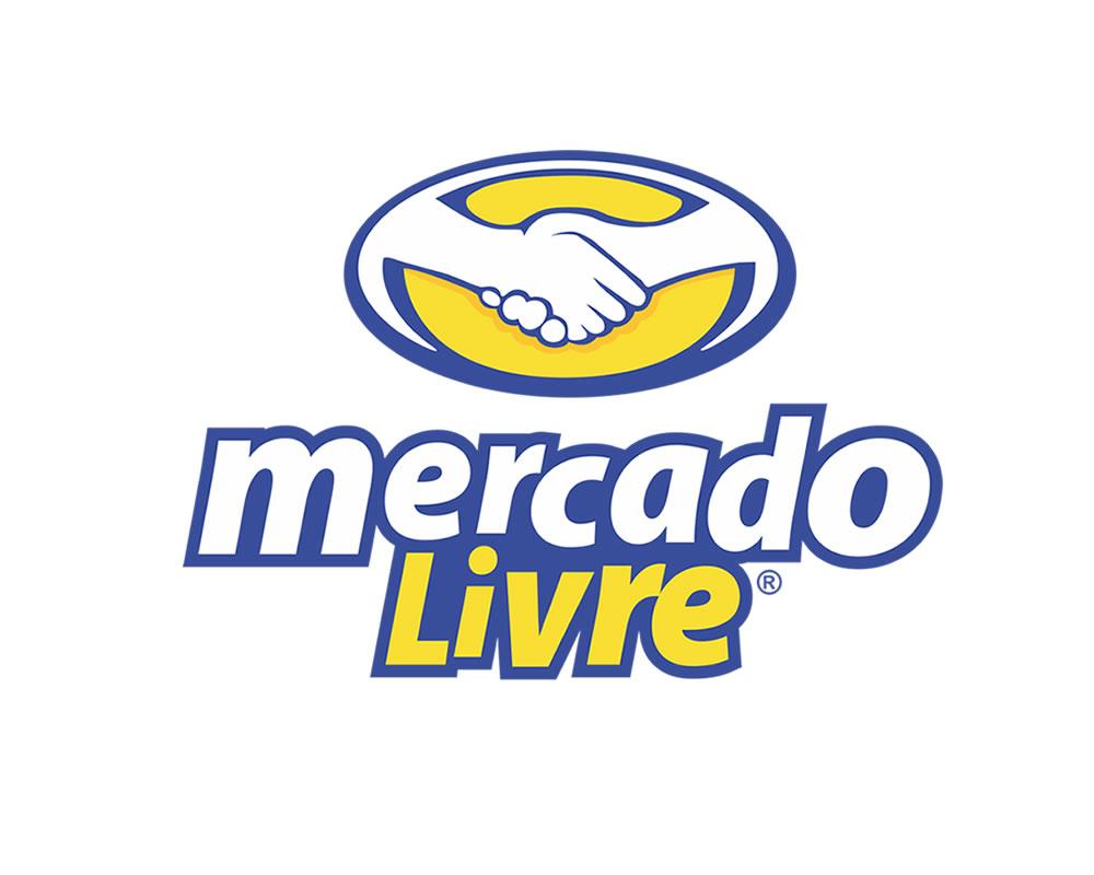Mercado-Livre-Logotipo-2