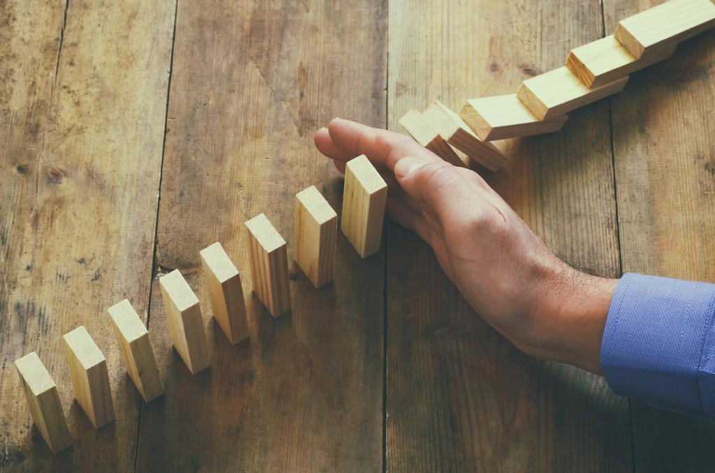 Elaborar e praticar o PCP é melhorar o ambiente de trabalho em todos os aspectos (créditos shutterstock)