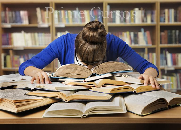 foco-nos-estudos-