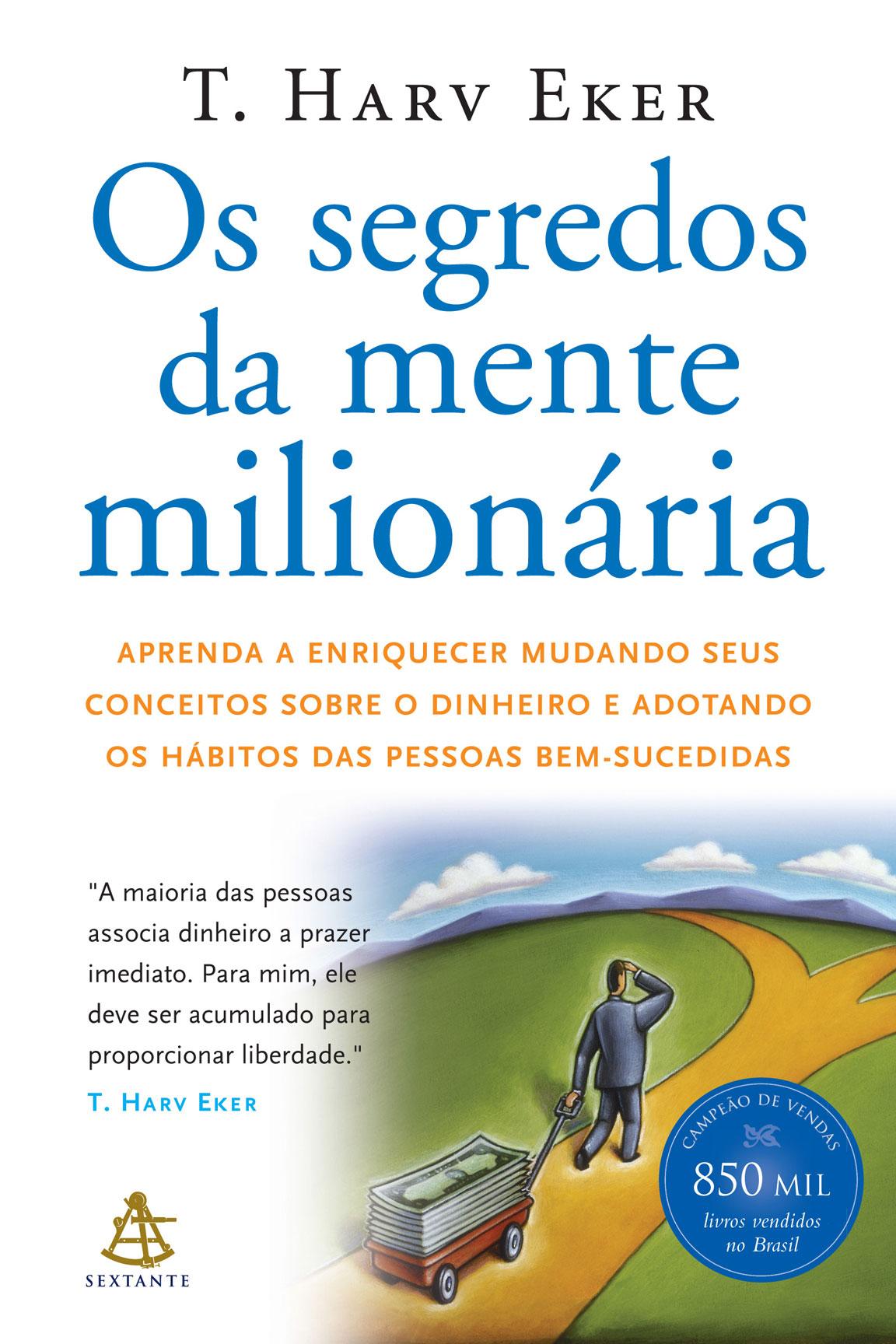 os-segredos-da-mente-milionaria