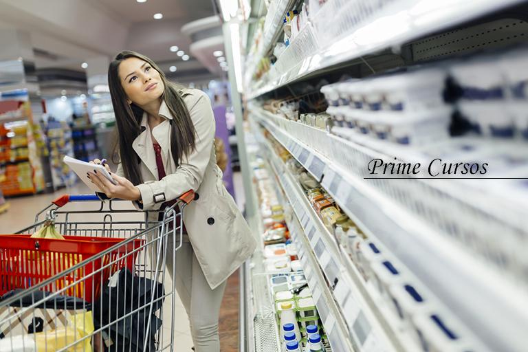 consumidor-consciente