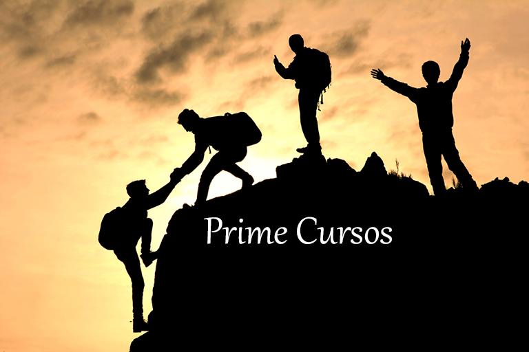Os 5 Vídeos Mais Motivacionais Do Youtube Prime Cursos