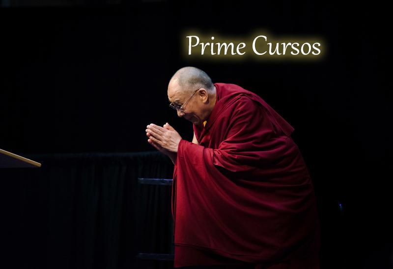 10 Frases De Dalai Lama Para Motivar A Sua Vida Prime Cursos