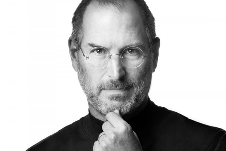 10 Frases De Steve Jobs Para Motivar Prime Cursos
