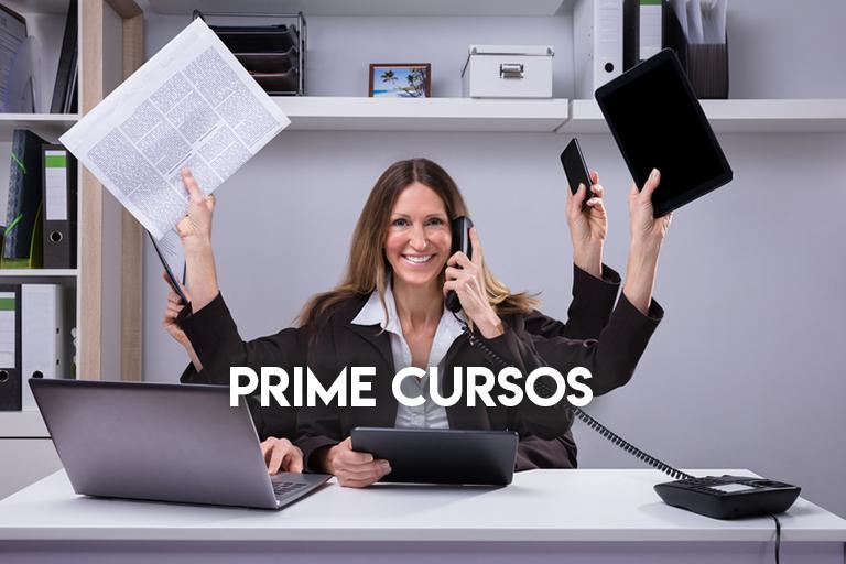 Como ter mais produtividade no trabalho
