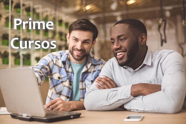 Os cursos online do Senac são excelentes para quem não pode estudar em uma unidade presencial