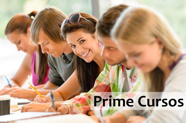 Entre em contato com o Senac para obter todas as informações dos cursos!