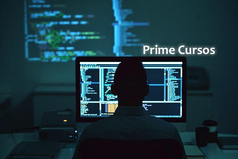 Cursos Gratuitos Online Sobre Ti E Programacao Da Microsoft Prime Cursos