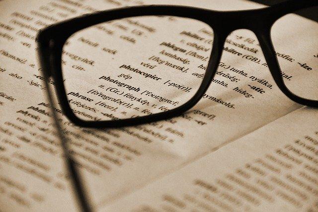 Como fazer para saber se está no nível básico ou intermediário no inglês