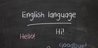 Confira essas super dicas para aprender a falar inglês sozinho
