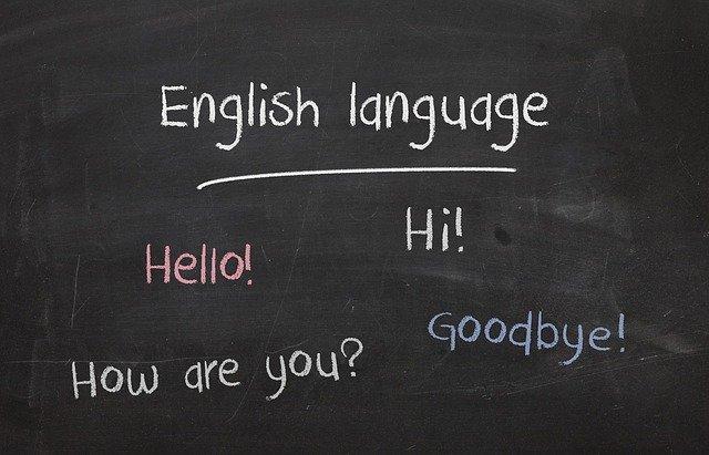 Quanto tempo leva para aprender a falar inglês?