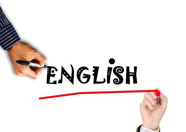 Entenda em qual nível de inglês você está