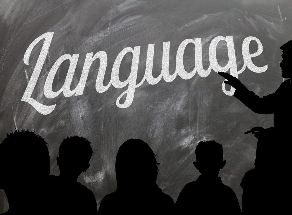 Idiomas devem ser crucialmente informados no seu currículo