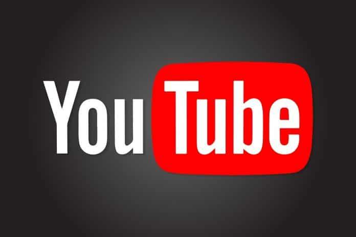 Confira os 10 melhores canais para aprender inglês no Youtube