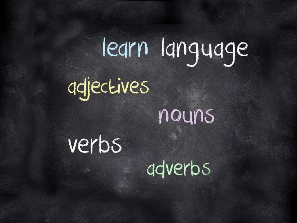 Como saber se esta no nível básico do inglês