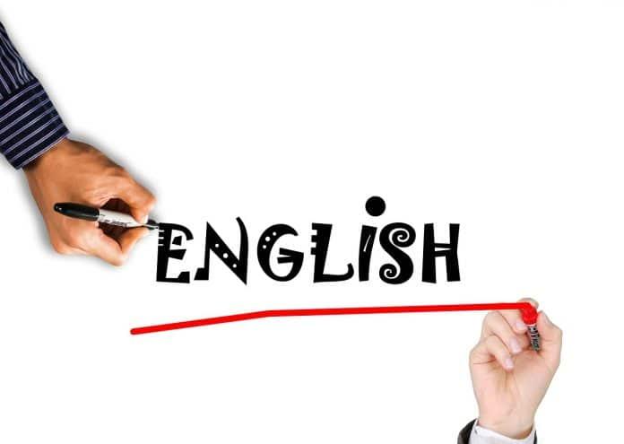 Como saber se você está no nível intermediário do inglês