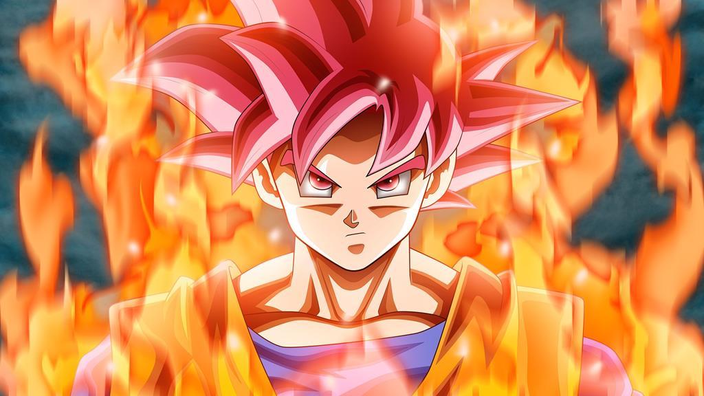 Dragon Ball atualmente ocupa o segundo lugar do anime mais lucrativo do mundo