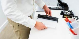 Vagas de emprego para assistente administrativo