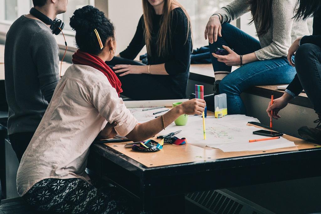 o trabalho de um gestor de pessoas é motivar a equipe e aumentar a produtividade da empresa em geral