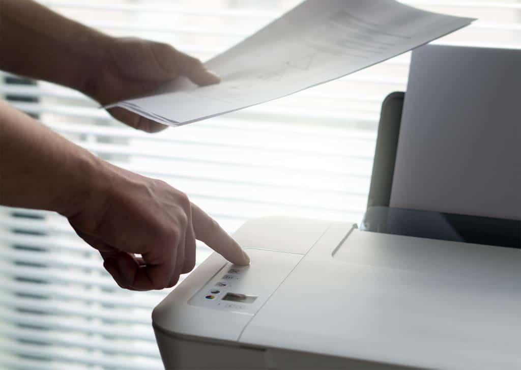 o assistente administrativo em home office atua desempenhando as principais atividades do cargo de casa