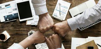 o programa oferece melhor otimização do tempo, menos desperdício e uma empresa mais organizada