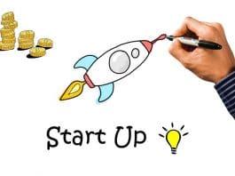 mais conhecidas Startups brasileiras