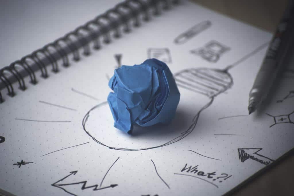 um plano de negócios tem como objetivo estruturar uma ideia de uma empresa