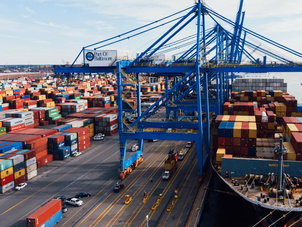 tirar o RADAR de importação não tem custo algum, embora para usá-lo seja necessário pagar uma taxa
