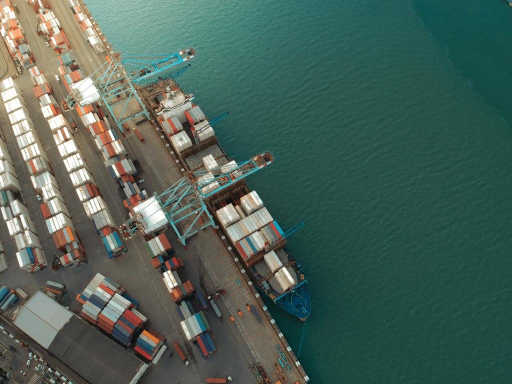 o radar Siscomex é um sistema de controle das importações e exportações