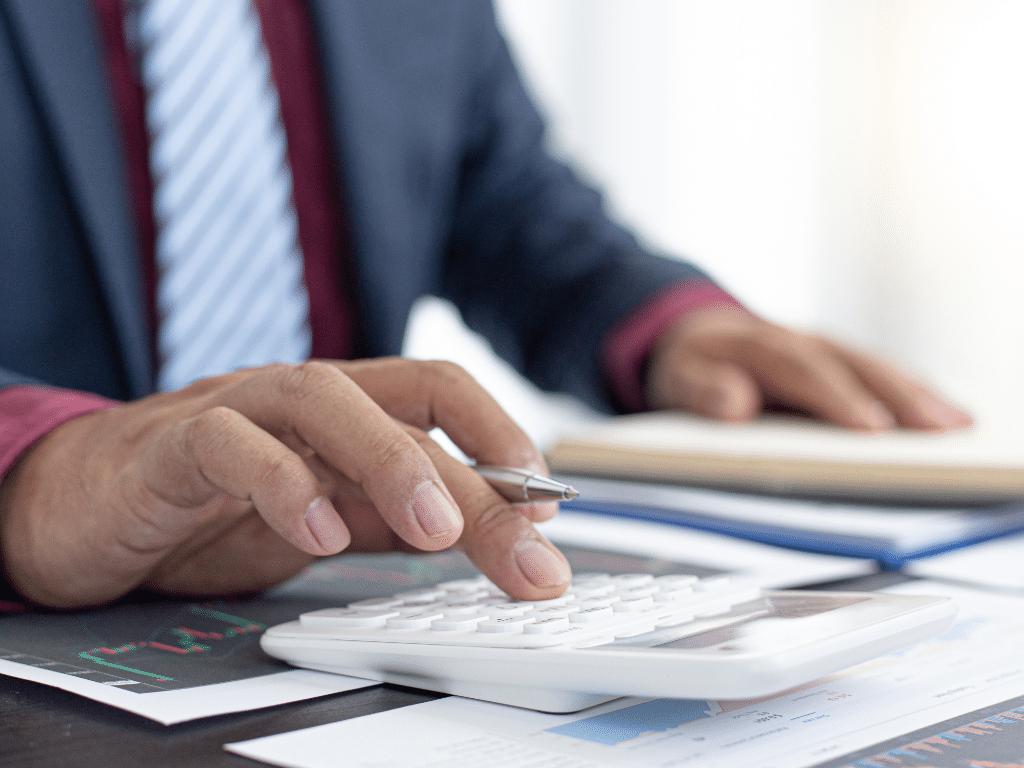 o eSocial é um sistema de unifiação de documentos fiscais, previdenciários e trabalhistas