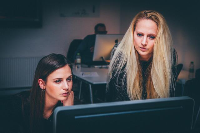 a análise Pestel é uma ferramenta analítica que auxilia verificar a viabilidade novos empreendimentos e projetos dentro da empresa