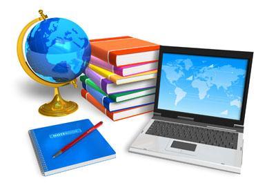 (c) Primecursos.com.br